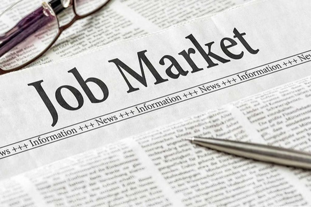 5 Top tips to find a job in UK
